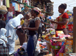 Narconon Nigeria Takes an Educational Role in Fighting Ebola as Well as Drugs