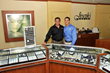 Jewelry Store in Stuart, Fl Offers Complimentary Engagement Ring...