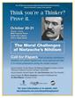SLCC hosts International Philosophical Conference
