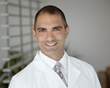Plastic Surgeon Receives Award for Facial Paralysis Research