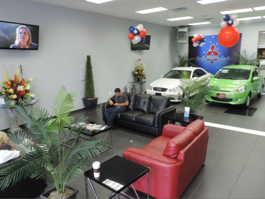 Auto Owners Login >> Brooklyn Mitsubishi, Largest Mitsubishi Service Center in ...
