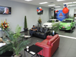 Brooklyn Mitsubishi, Largest Mitsubishi Service Center in the...