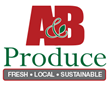 San Francisco Bay Area Produce Distribution Company Launches New...