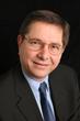 Joe Englot, PE, HNTB Corporation