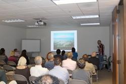 Northern California Society of Microscopy