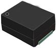 Abracon Releases AOCJYR Series of World's Smallest Profile SMT OCXOs...