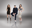 CHI® Haircare Sponsors Lifetime®'s Project Runway All Stars...