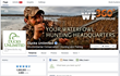 Ducks Unlimited Reaches 1 million Facebook Fans