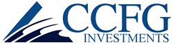 California's Premier Real Estate Investment Firm