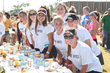 Valley of the Sun United Way and Arizona State University Students Break World Record