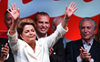 Liquid Investments Bullish on Brazil in Light of Rousseff Re-Election