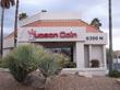 Tucson Coin & Autograph Announces Cash Match Events for Local...