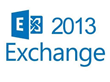 ExamForce Releases CramMaster Test Prep for the Microsoft MCSE:...