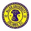 Allen University Named Video Insight $20,000 Security Grant Winner