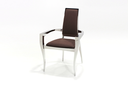 Maximillian Chair