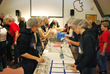 Yavapai Food Council Develops Service Project to Send Thousands of...