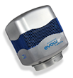 Photometrics® Launches New LightSpeed™ Mode for the Evolve™ 512...