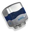 Photometrics® Launches New LightSpeed™ Mode for the Evolve™ 512 Delta EMCCD Camera