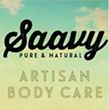 Food for your Skin & A Feast For Your Senses - New Artisan Body...