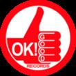 Five OK!Good Albums Up For 2015 Grammy Awards