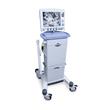 DRE Bolsters Inventory of Respiratory Ventilators for Flu Season