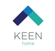 Keen Home Announces $1.52M in Seed Funding; Launches Smart Vent