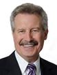 Ronald S. Zweig, CPA, Partner