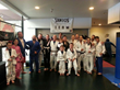 Team Santos Jiu-Jitsu Opens a New Location in San Ramon