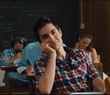 "Kurt Hugo Schneider's ""College Musical,"" Continues to Gain Traction..."