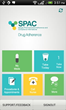 SPAC International Automates Chronic Care Management Delivery and Drug...