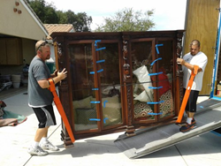 north county moving - mover paso robles - movers moving