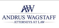 National Mass Tort Injury Lawyers - Andrus Wagstaff