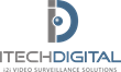 Security Systems Integrator iTech Digital Embarks on 18-Month National...