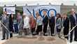 Yuco Real Estate, HPD And Its Partners Break Ground On The Brook...