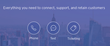 Google Voice Alternative Vonjour.com Release Exclusive Perk for...