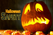 In Celebration of Halloween, Dr. Sanjay Jain Offers Some Tips on How...