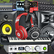 First eCommerce Pro Audio Retailer Releases New Website for 20th Anniversary