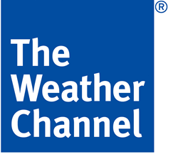 JTV and The Weather Channel sweepstakes