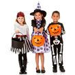 In Honor of Halloween, Dr. Sanjay Jain Offers Some Information about...