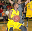 Defending NJCAA Division II Champion Phoenix College Bears' Men's...