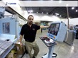 Diversified Machine Systems Announces Renishaw Probing Integration on...