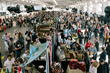 Get Ready For the 2nd West Coast Craft Fair and Design Show in San...