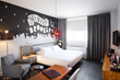 NU Hotel's NU Perspectives Program Has Murals Covered with Art by...