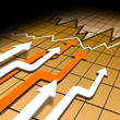 FHFA Report Revealed 0.5 Percent Gain For Home Prices In August