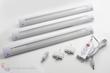 LED Light Bar Kits