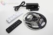 LED Lighting Company, Solid Apollo, Introduces Extensive Line of Easy...