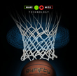 InfoMotion Sports Announces Launch of 94Fifty SmartNet™