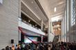 CanAm Enterprises Announces the Largest EB-5 Project Repayment to...