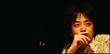 Japanese Noir Master Fuminori Nakamura and Soho Press Publisher Bronwen Hruska Honored at NoirCon 2014