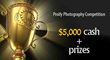 Call for Artists: The Proify Photo Awards are Now Open